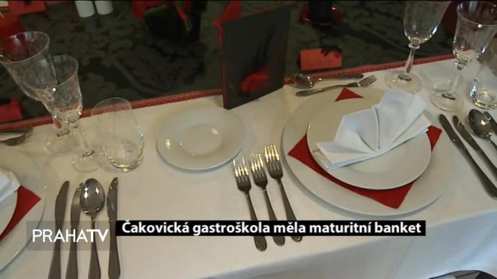 PrahaTV.eu - aktuální pøehled zpráv