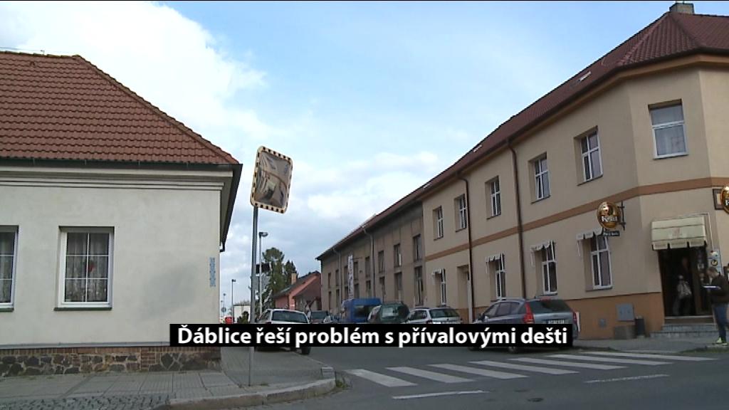 Pražský týdeník