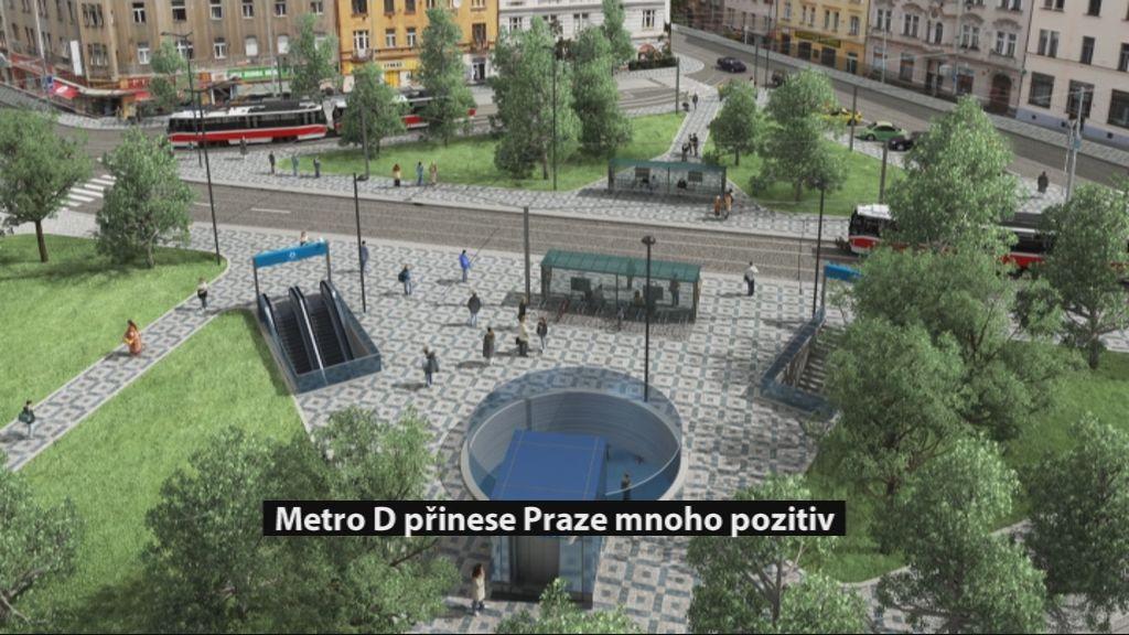 Pražské téma